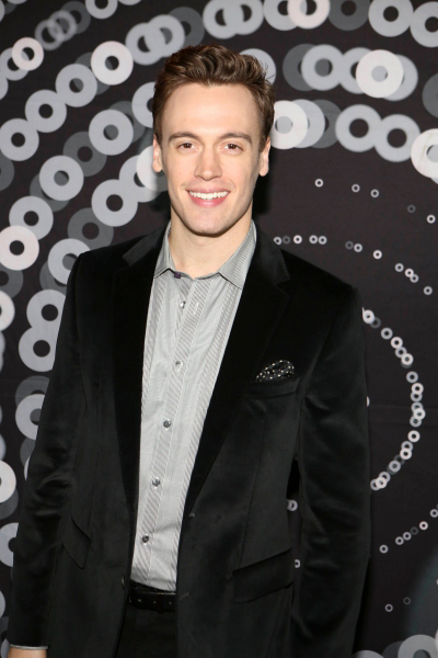 distinc_LA-Stage_Alliance-ErichBergen.jpg
