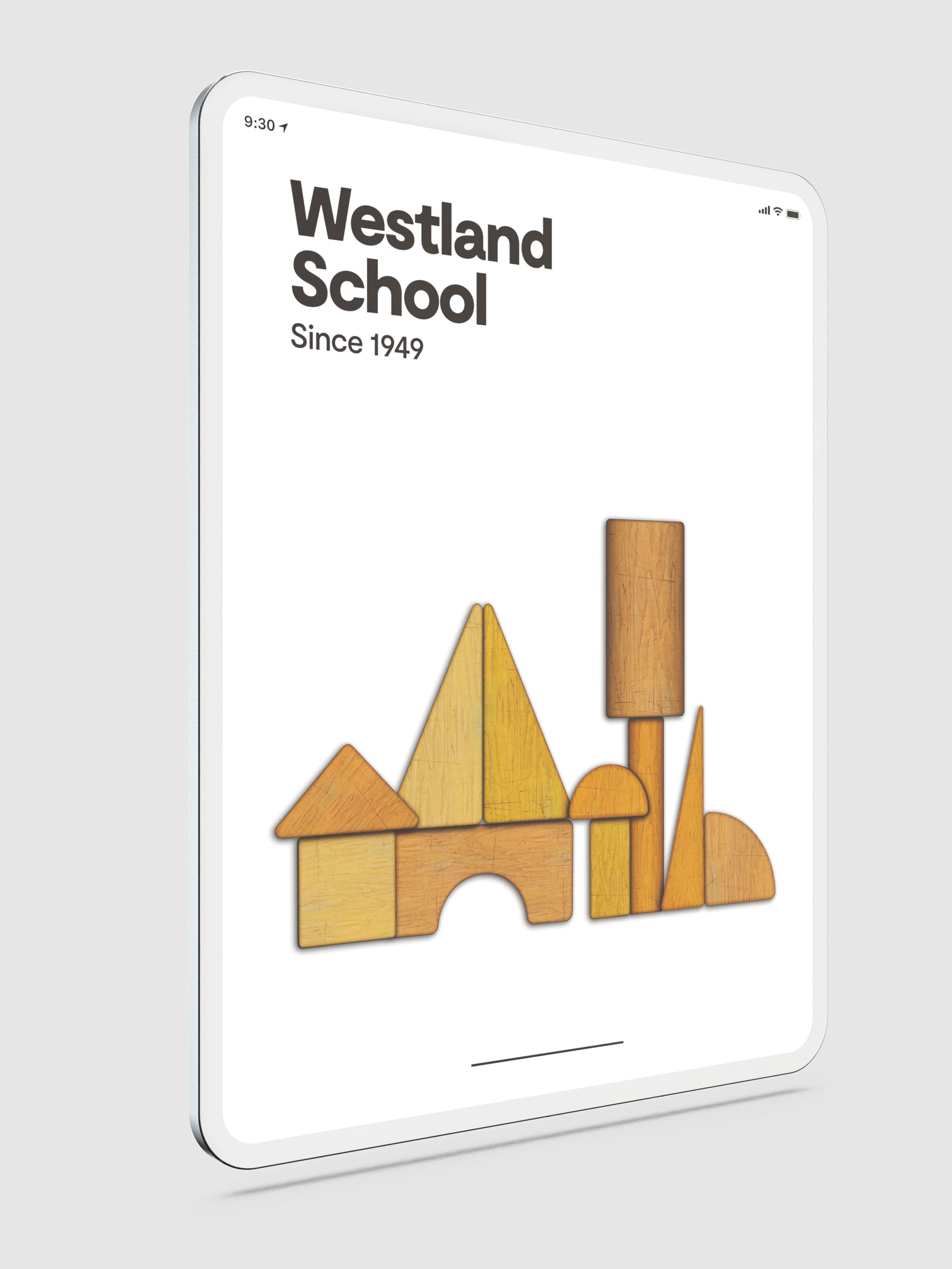 distinc_portfolio_westland_school_web_01.jpg