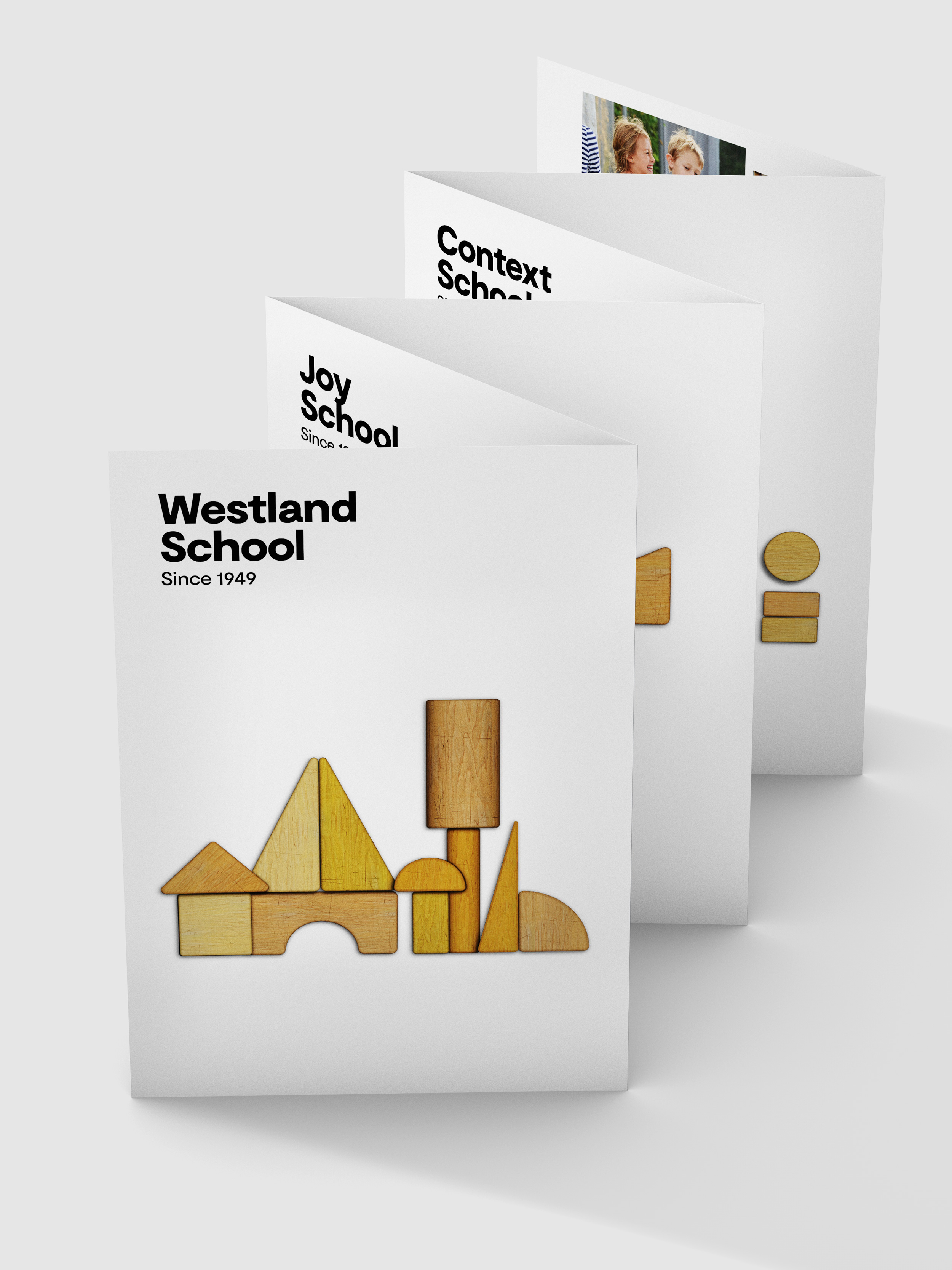 distinc_portfolio_westland_school_viewbook_01.jpg