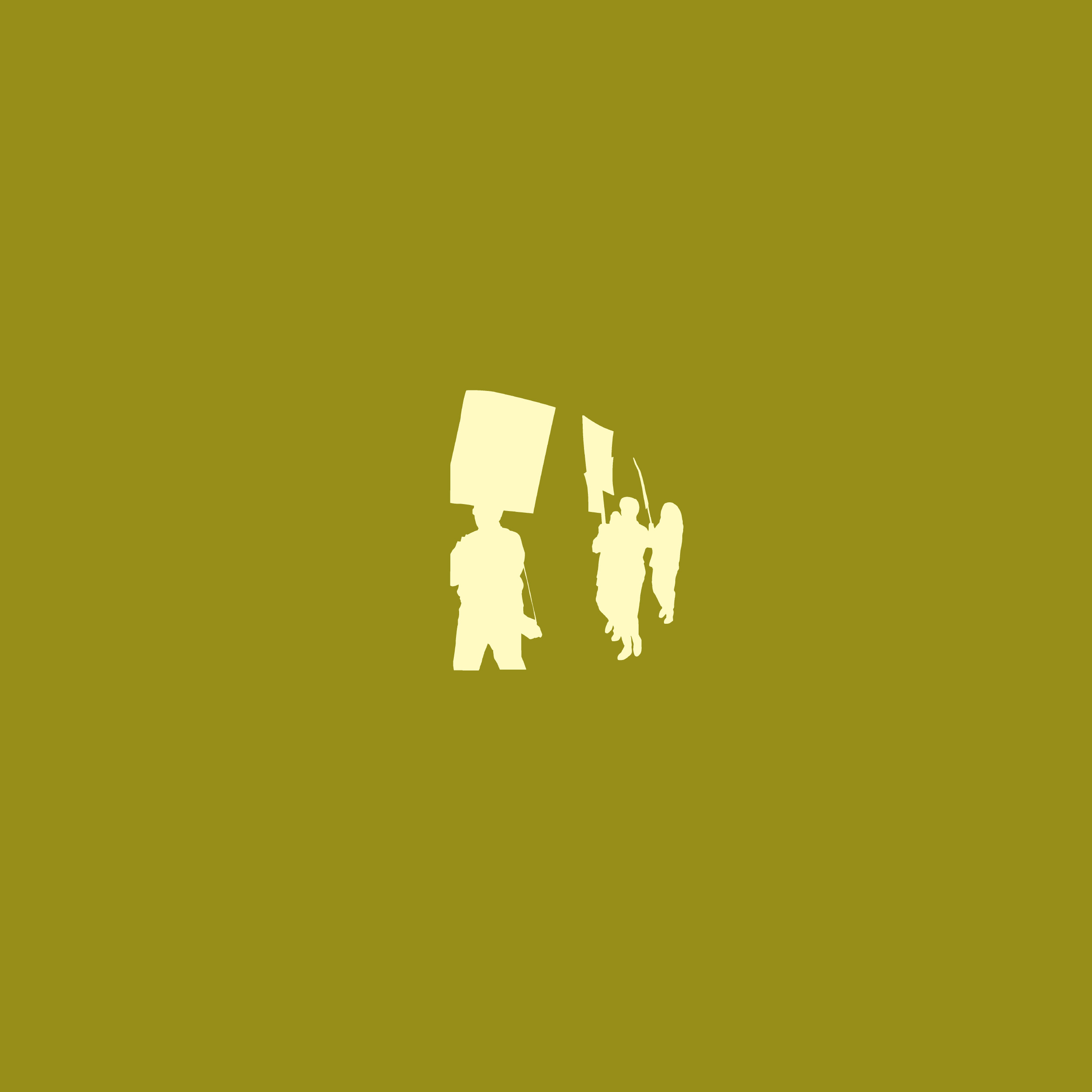 distinc_la_conservancy_people.jpg