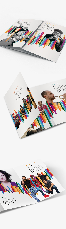 distinc_VAPC_brochure.jpg