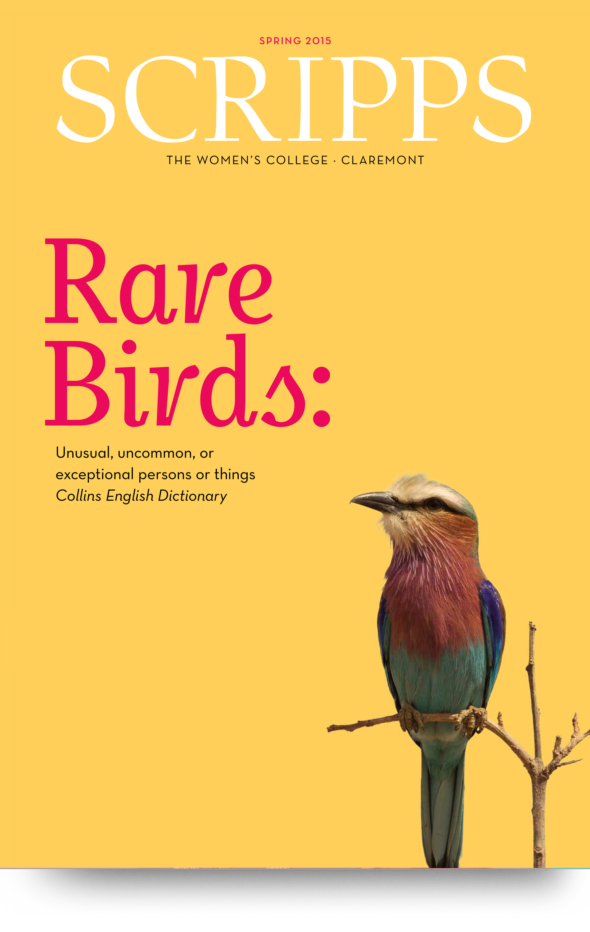 distinc_scripps_magazine_rarebirds.jpg