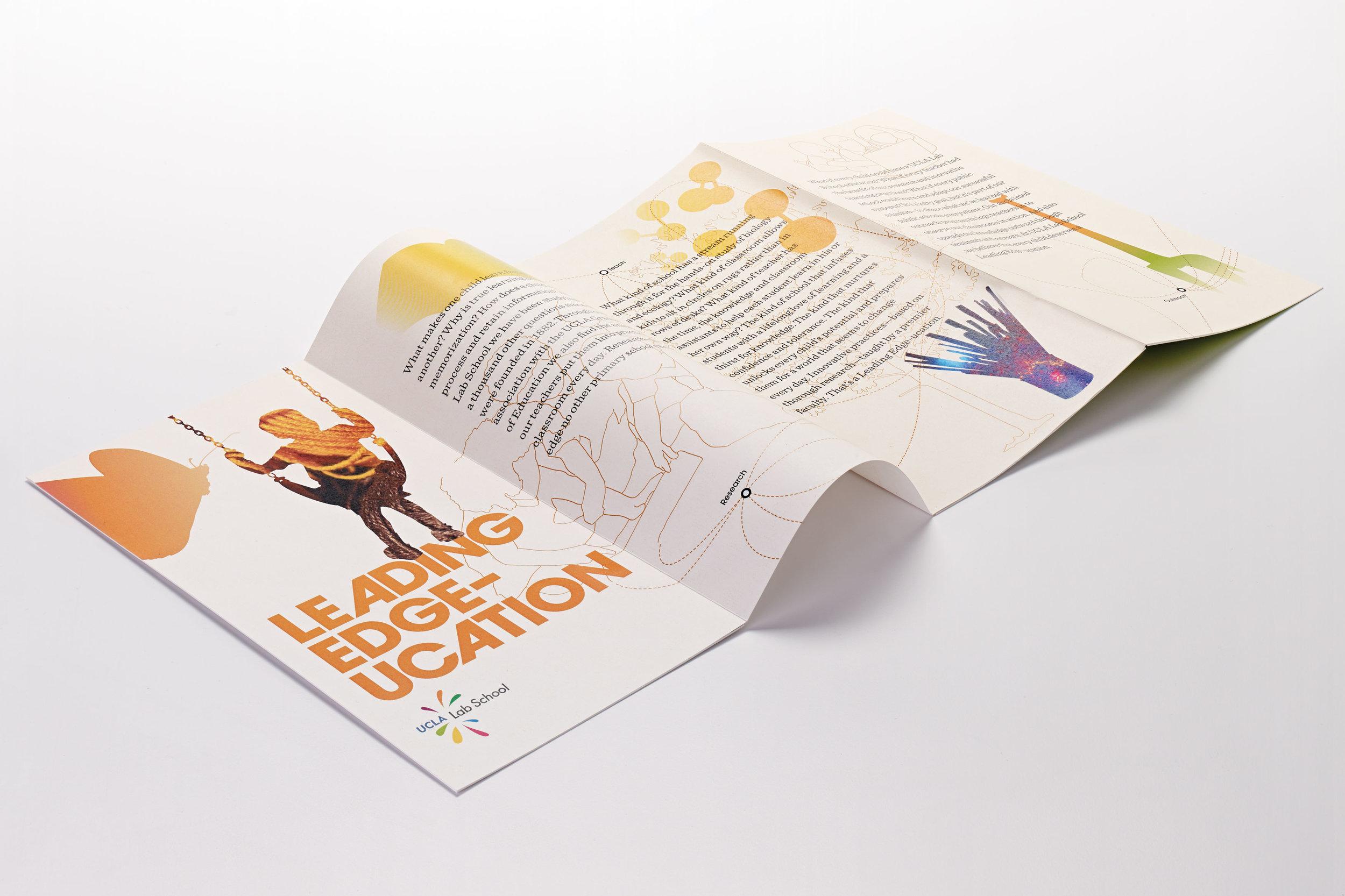 UCLA_Lab_School-Tri-Brochure@2x.jpg