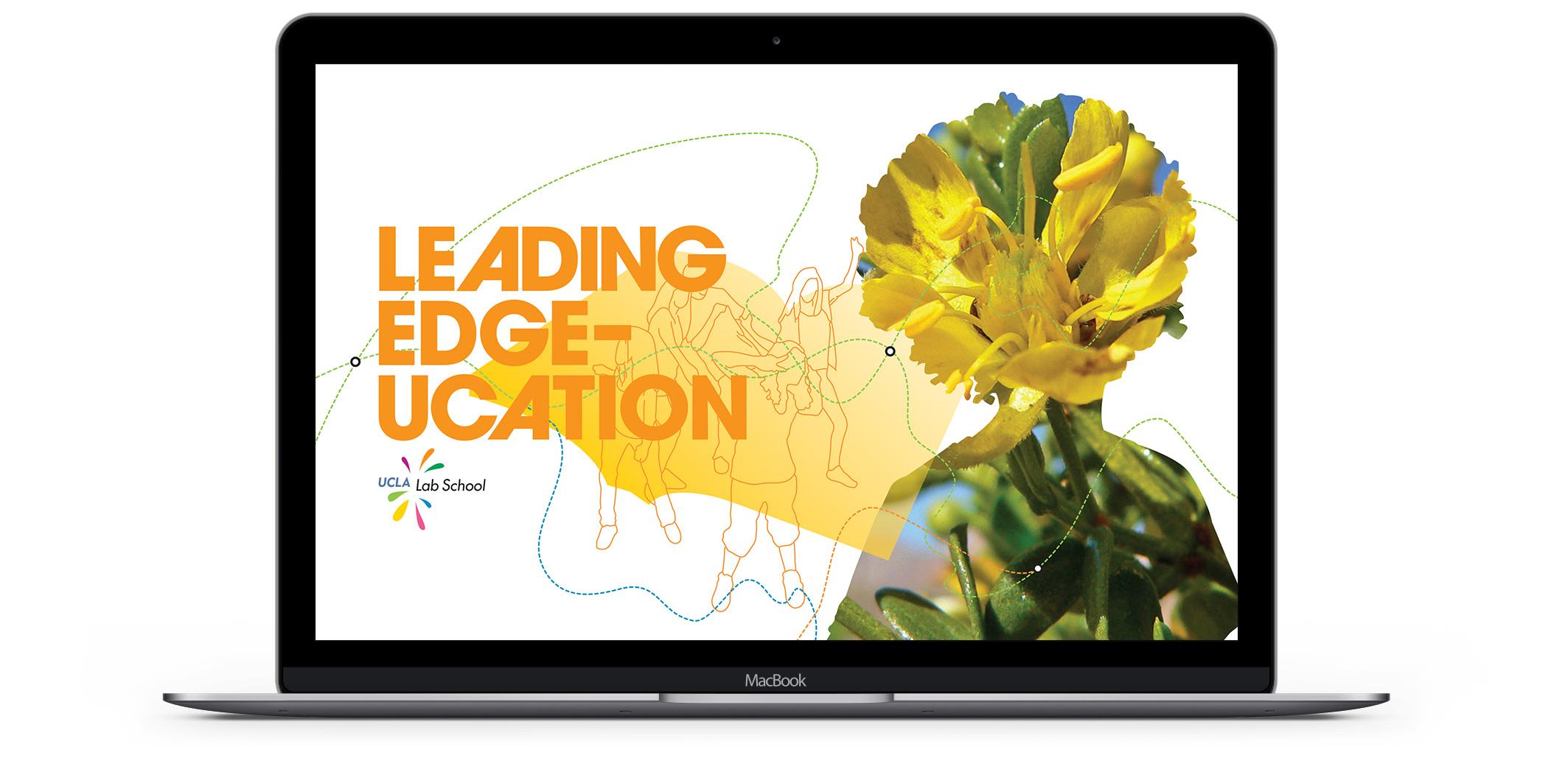 UCLA_Lab_School-Laptop-Tagline@2x.jpg