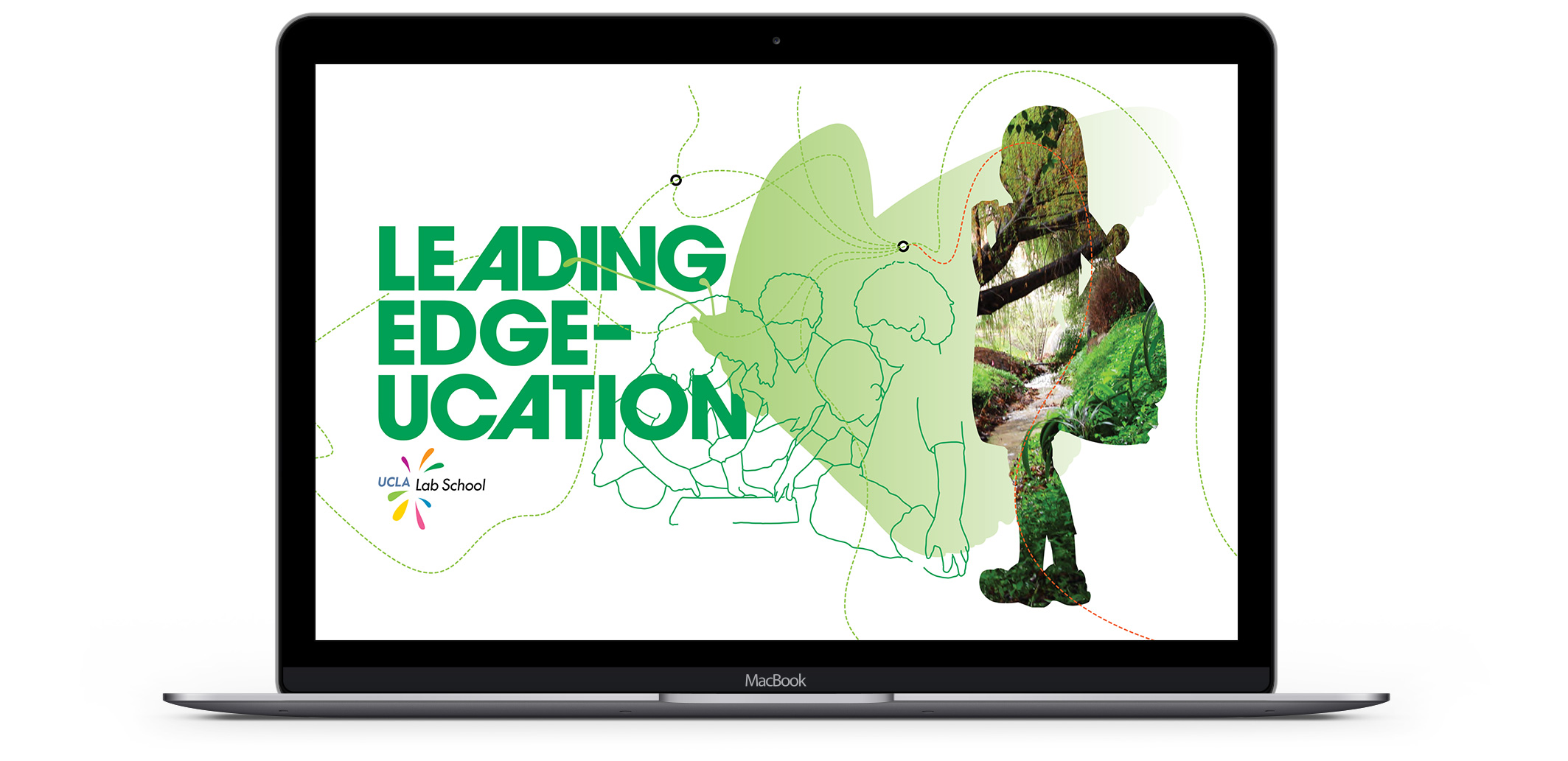 UCLA_Lab_School-Laptop-TaglineB@2x.jpg
