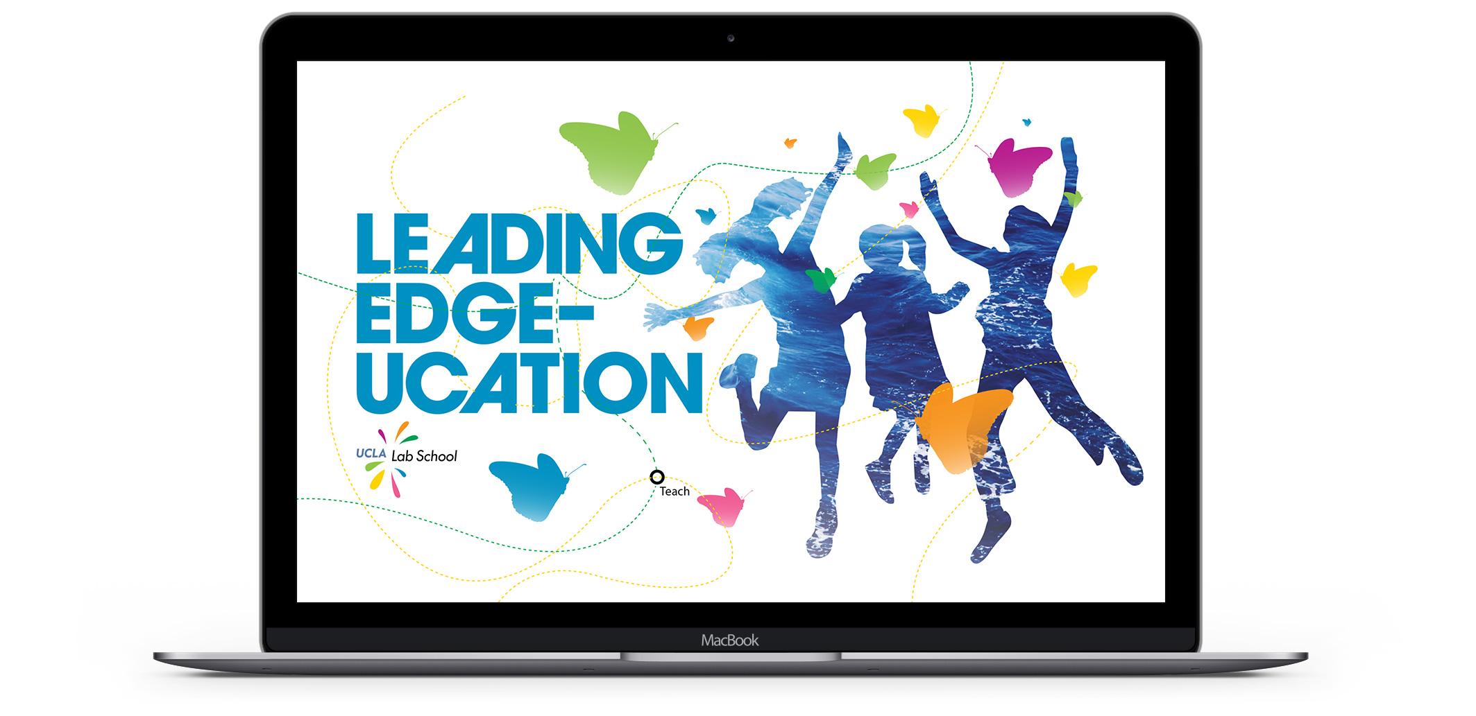 UCLA_Lab_School-Laptop-TaglineC@2x.jpg
