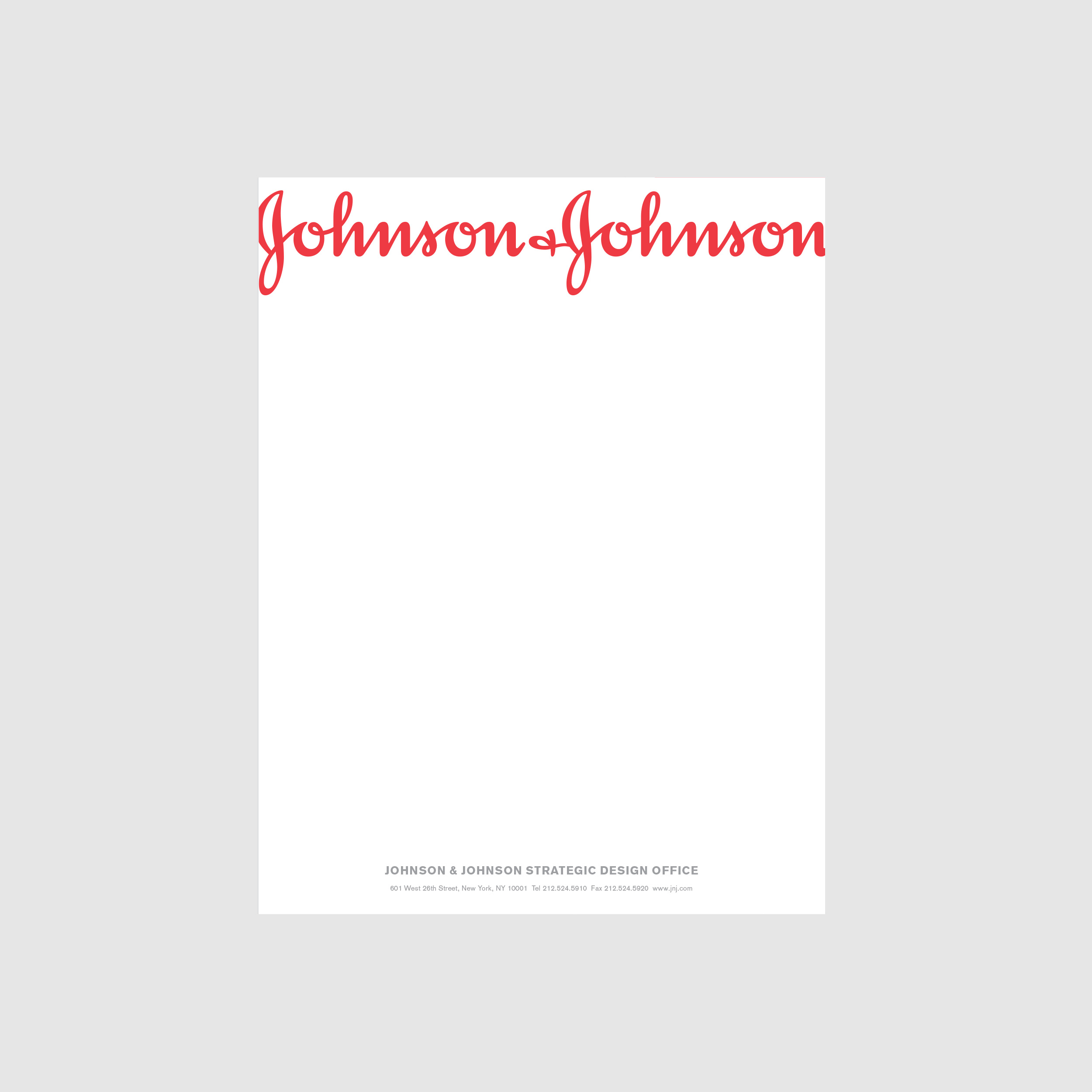 distinc_johnson_johnson_letterhead.jpg