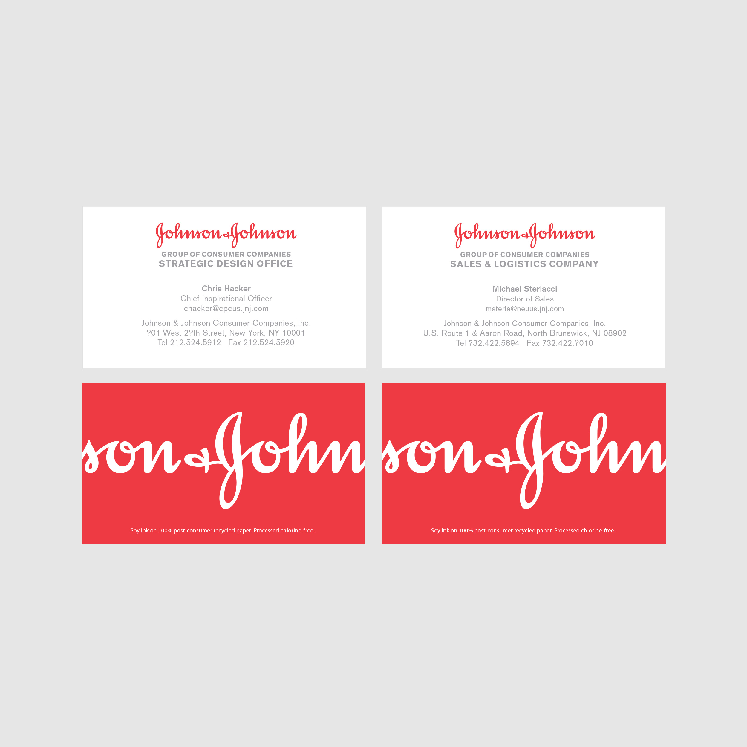 distinc_johnson_johnson_business_cards.jpg