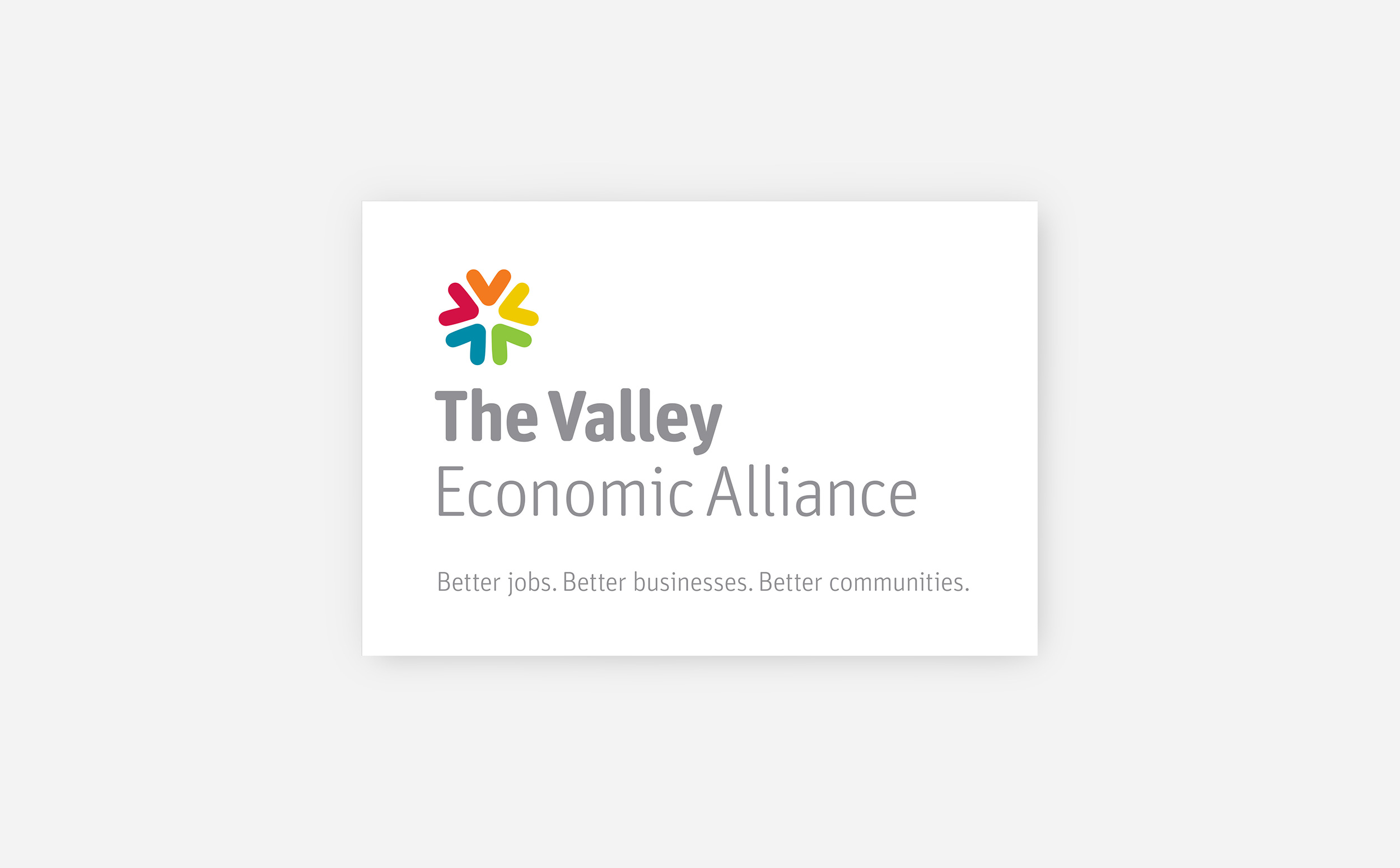 distinc_valley_economic_alliance_Card.jpg