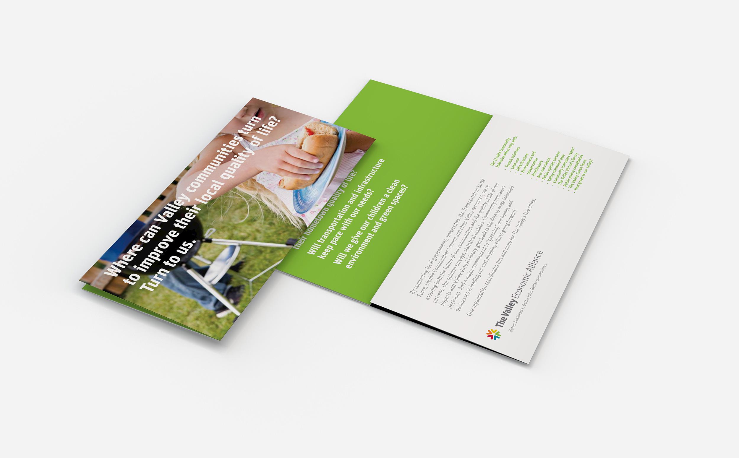 distinc_valley_economic_alliance_Brochure.jpg