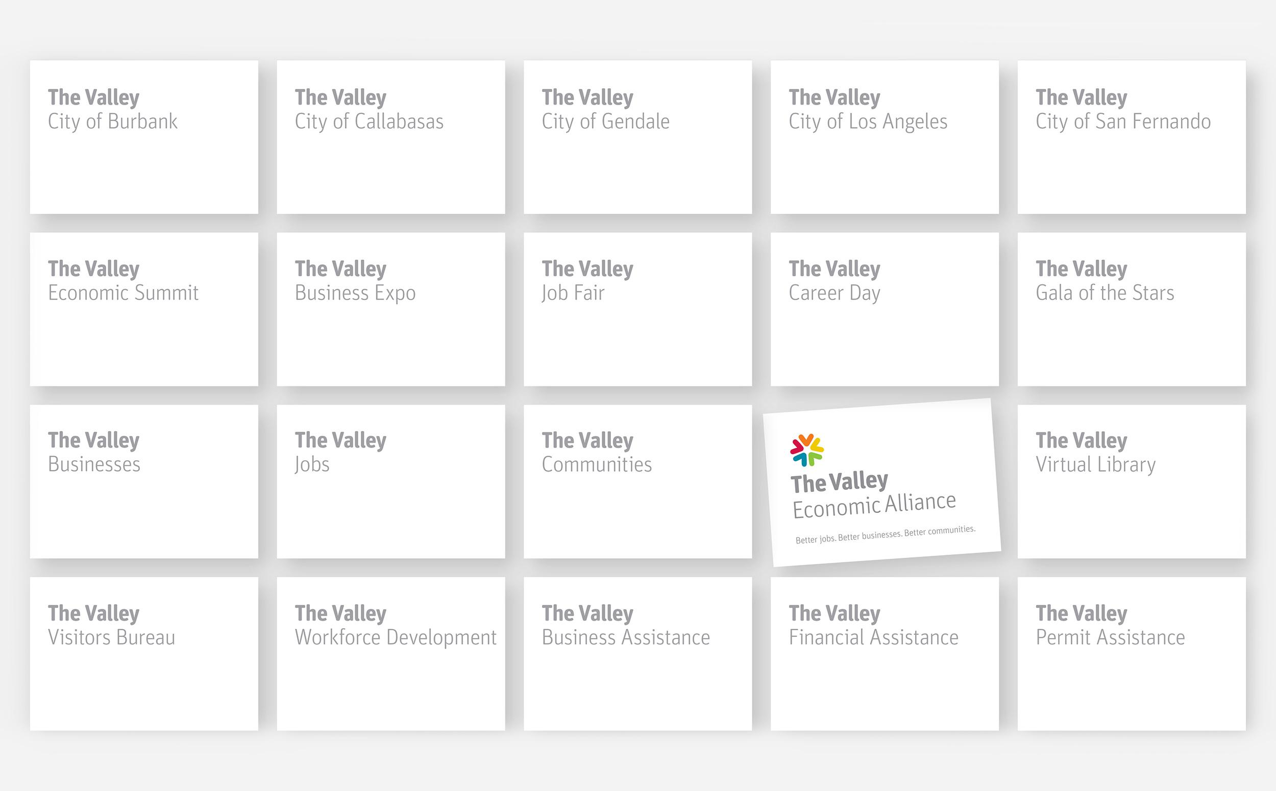 distinc_valley_economic_alliance_all_Card.jpg