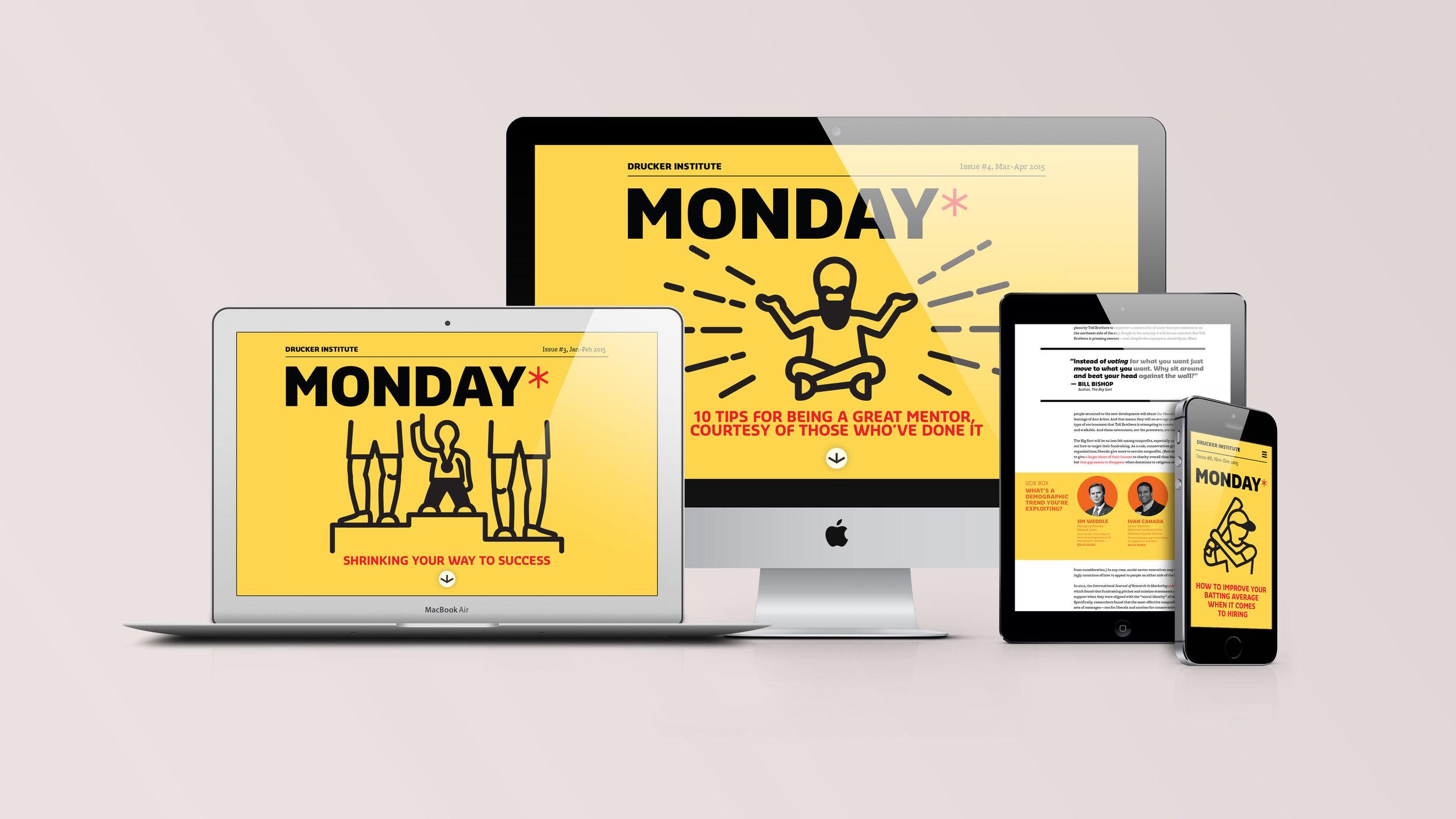 MONDAY-devices@2x.jpg