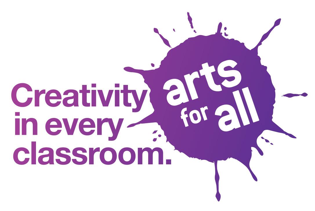 distinc_arts_for_all_logo.jpg