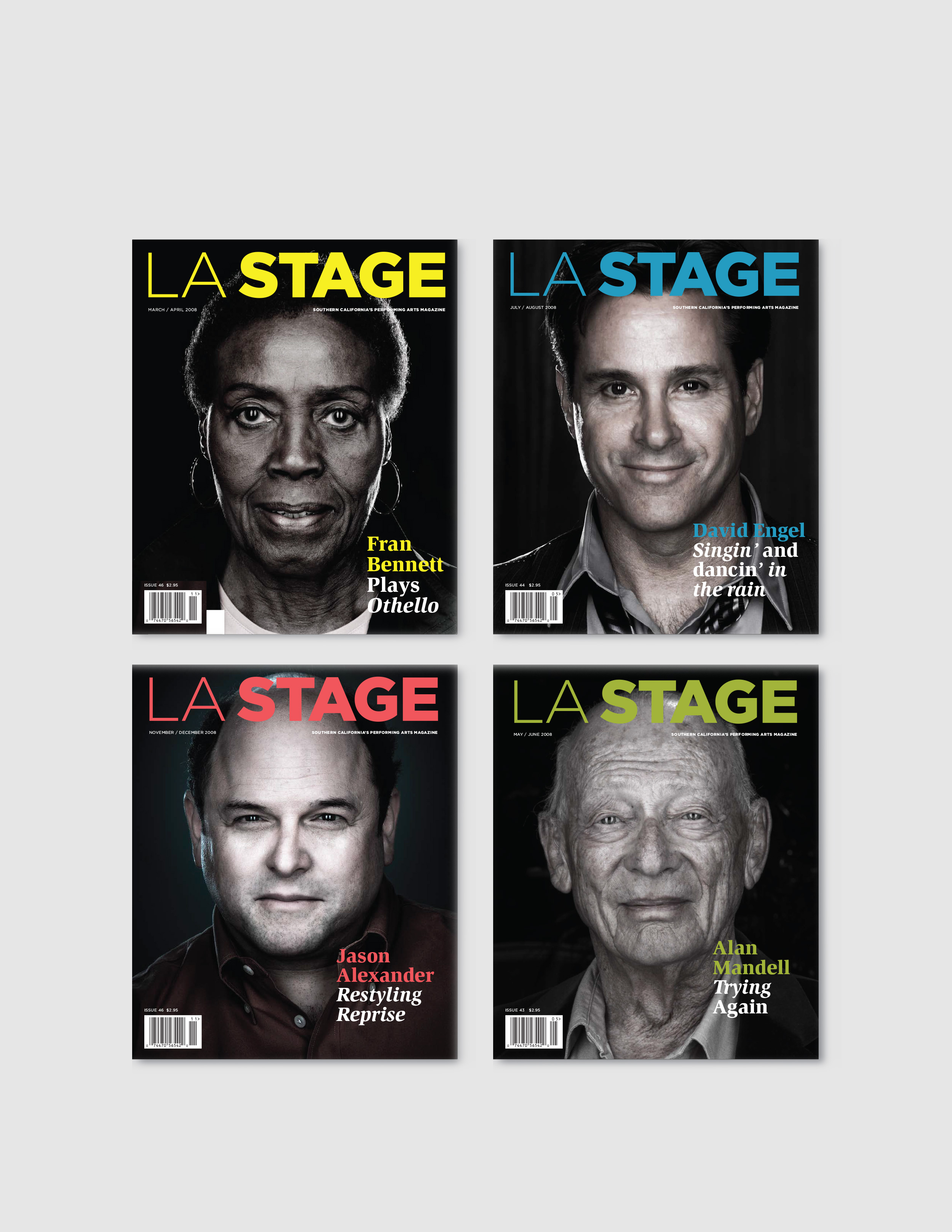 distinc_LA-Stage_Alliance-magazine.jpg