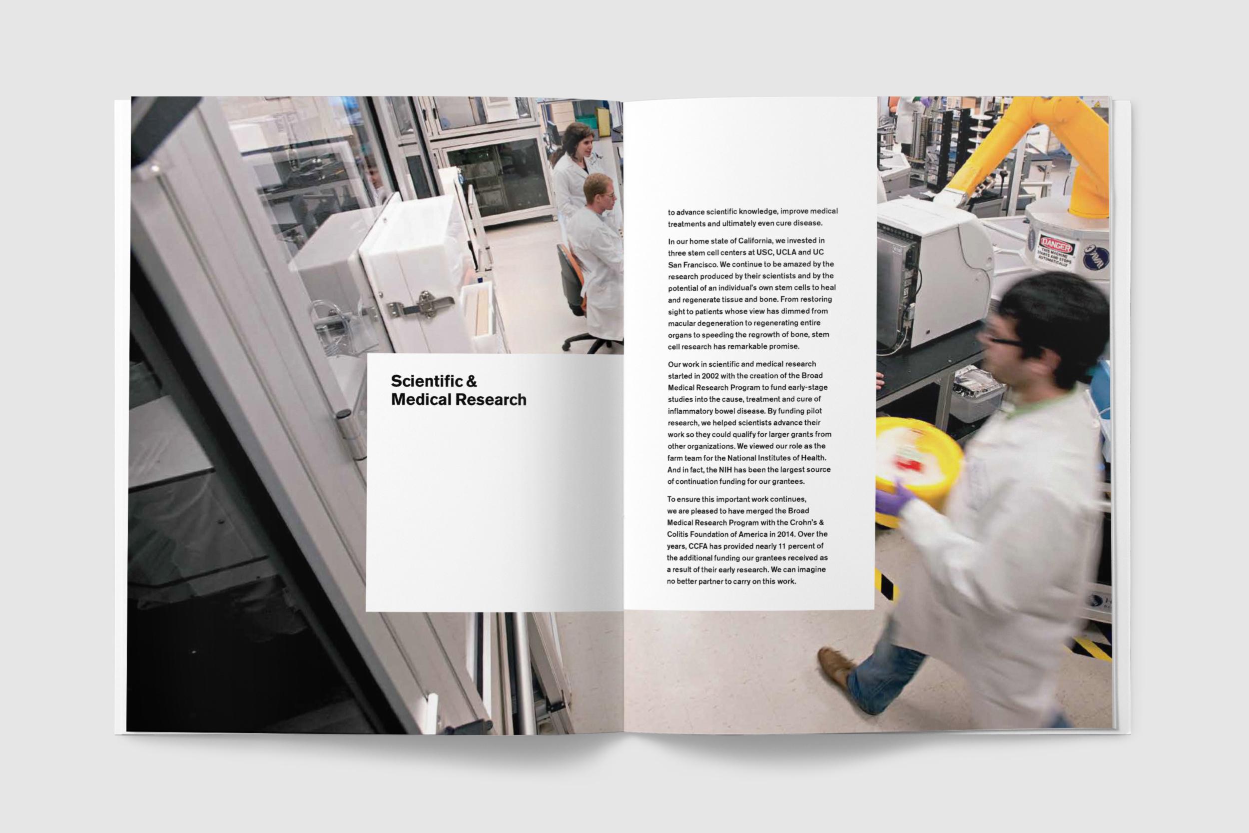 distinc_BFR-spreads-08.jpg