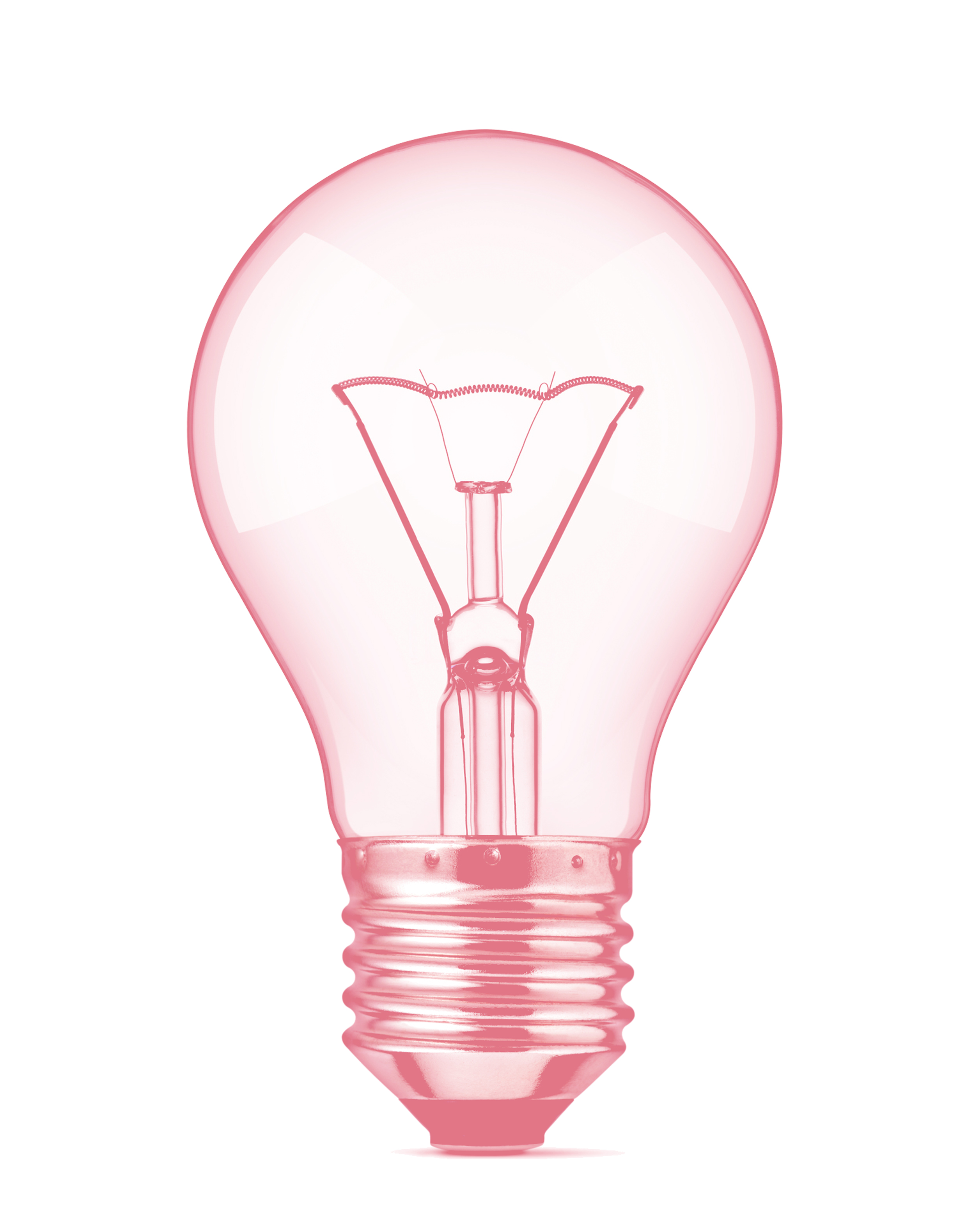 distinc_portfolio_light_bulb.jpg