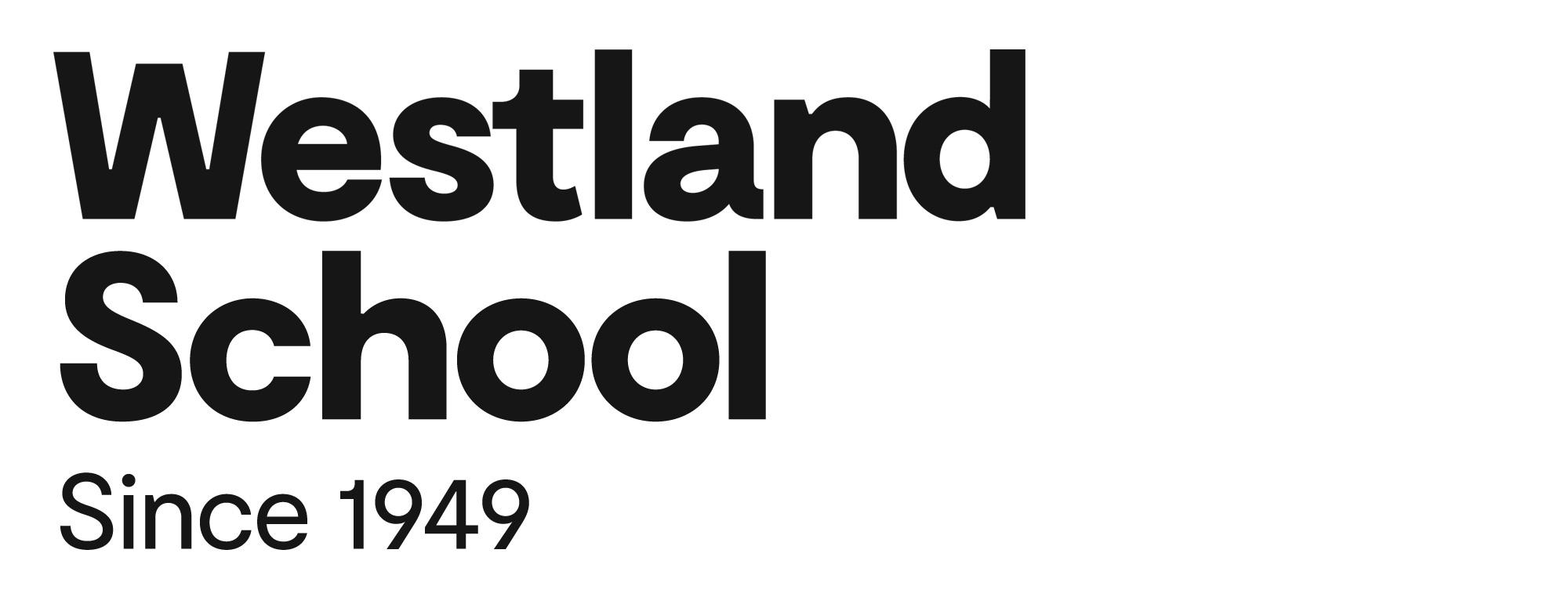 distinc_portfolio_westland_school_logo1.jpg