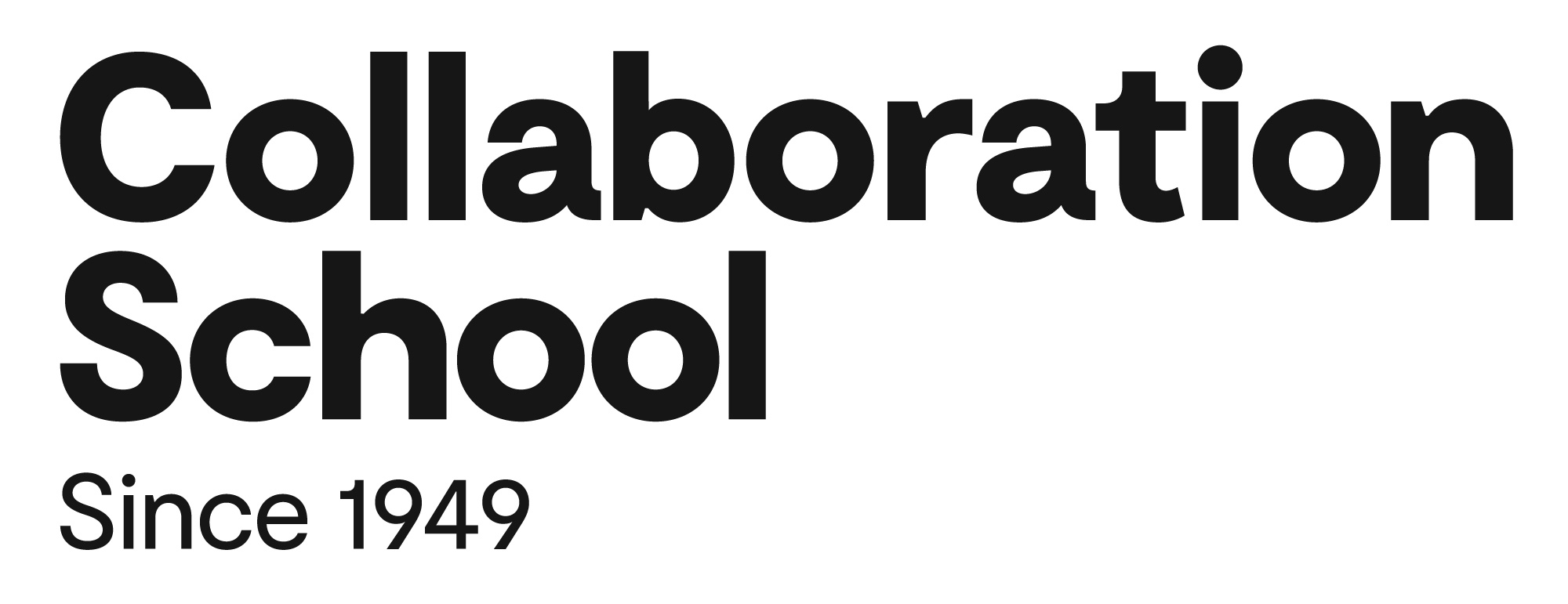 distinc_portfolio_westland_school_logo2.jpg