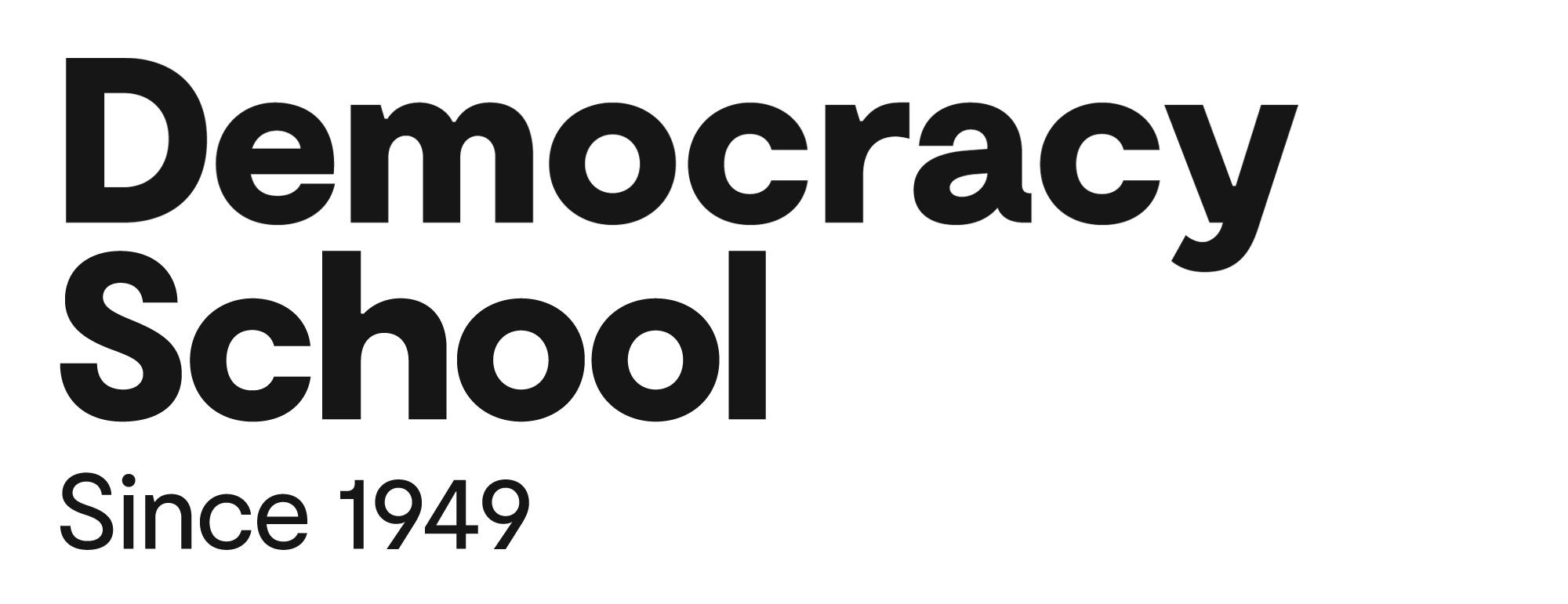 distinc_portfolio_westland_school_logo6.jpg