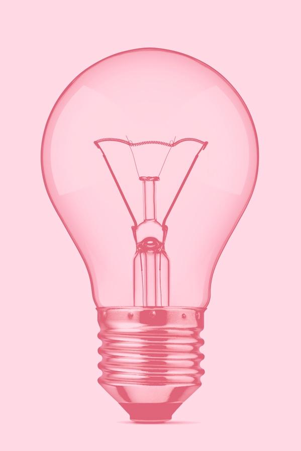distinc_portfolio_light_bulb_thumb_2.jpg