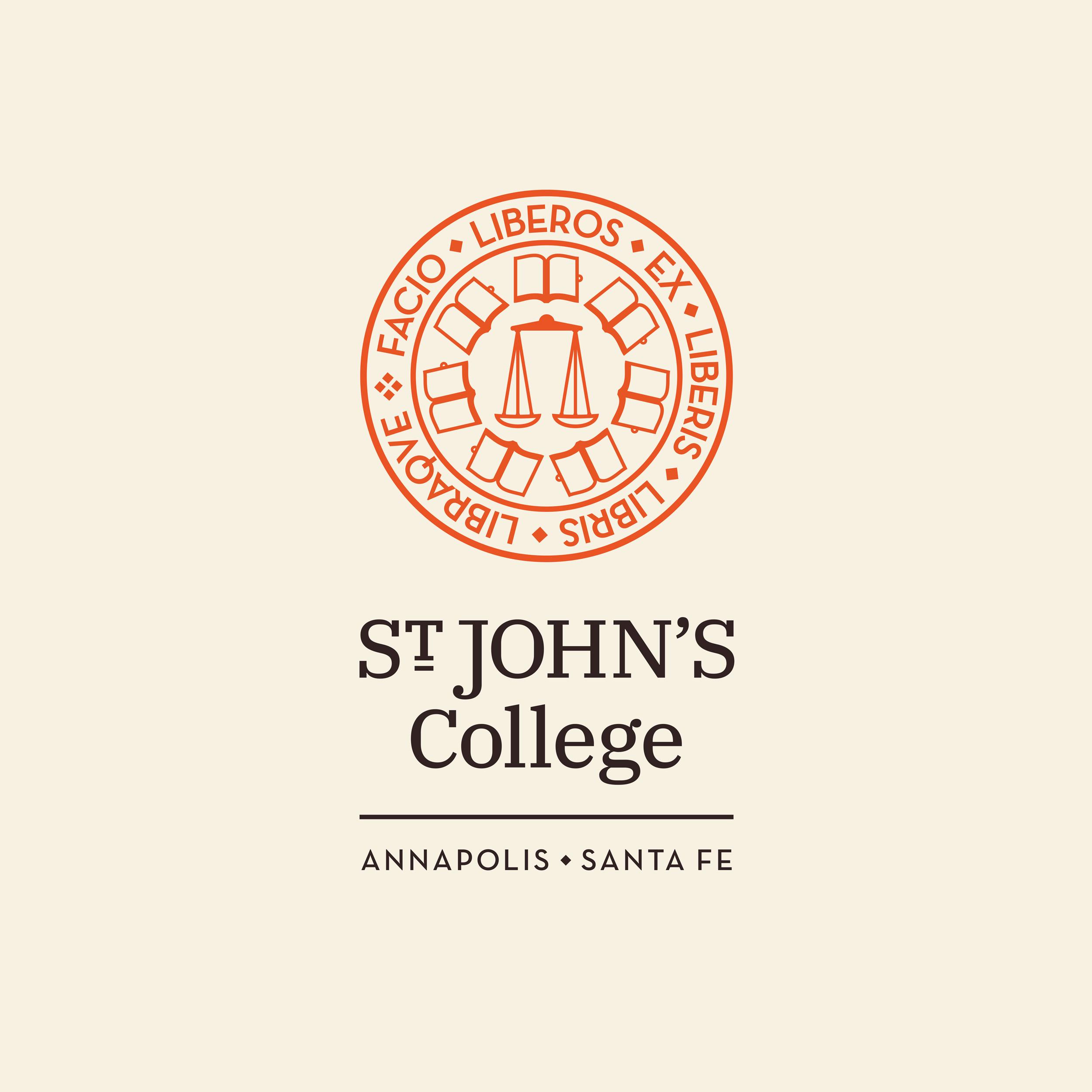 SJC_new_logo.jpg