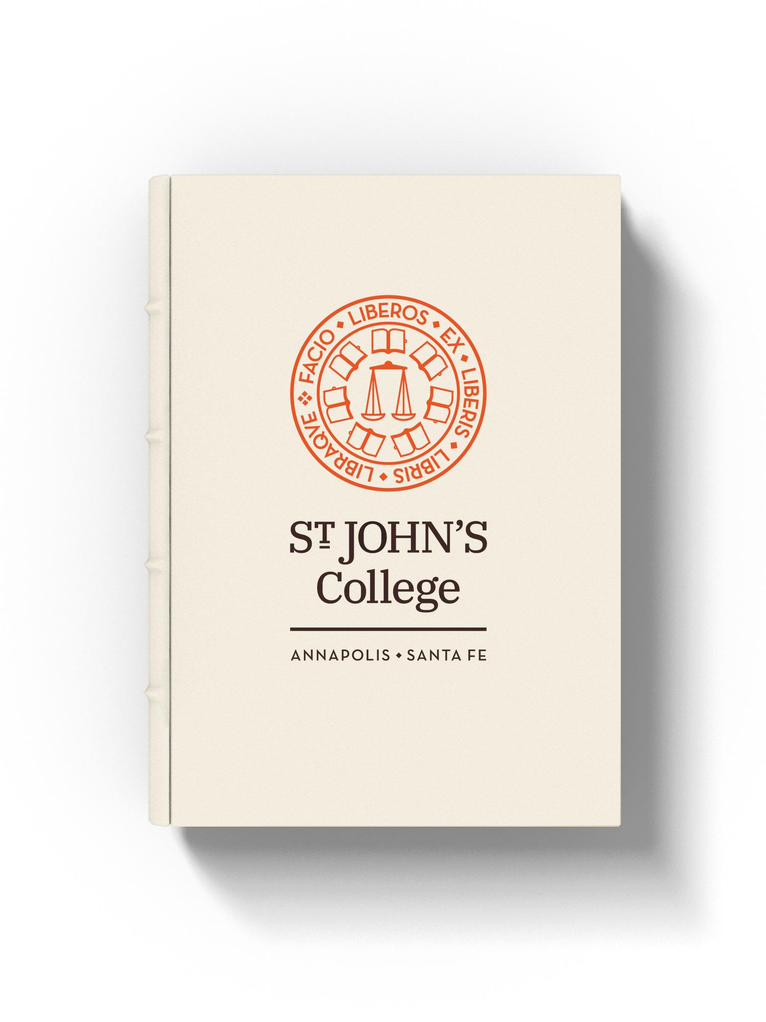 SJC_new_book_white.jpg