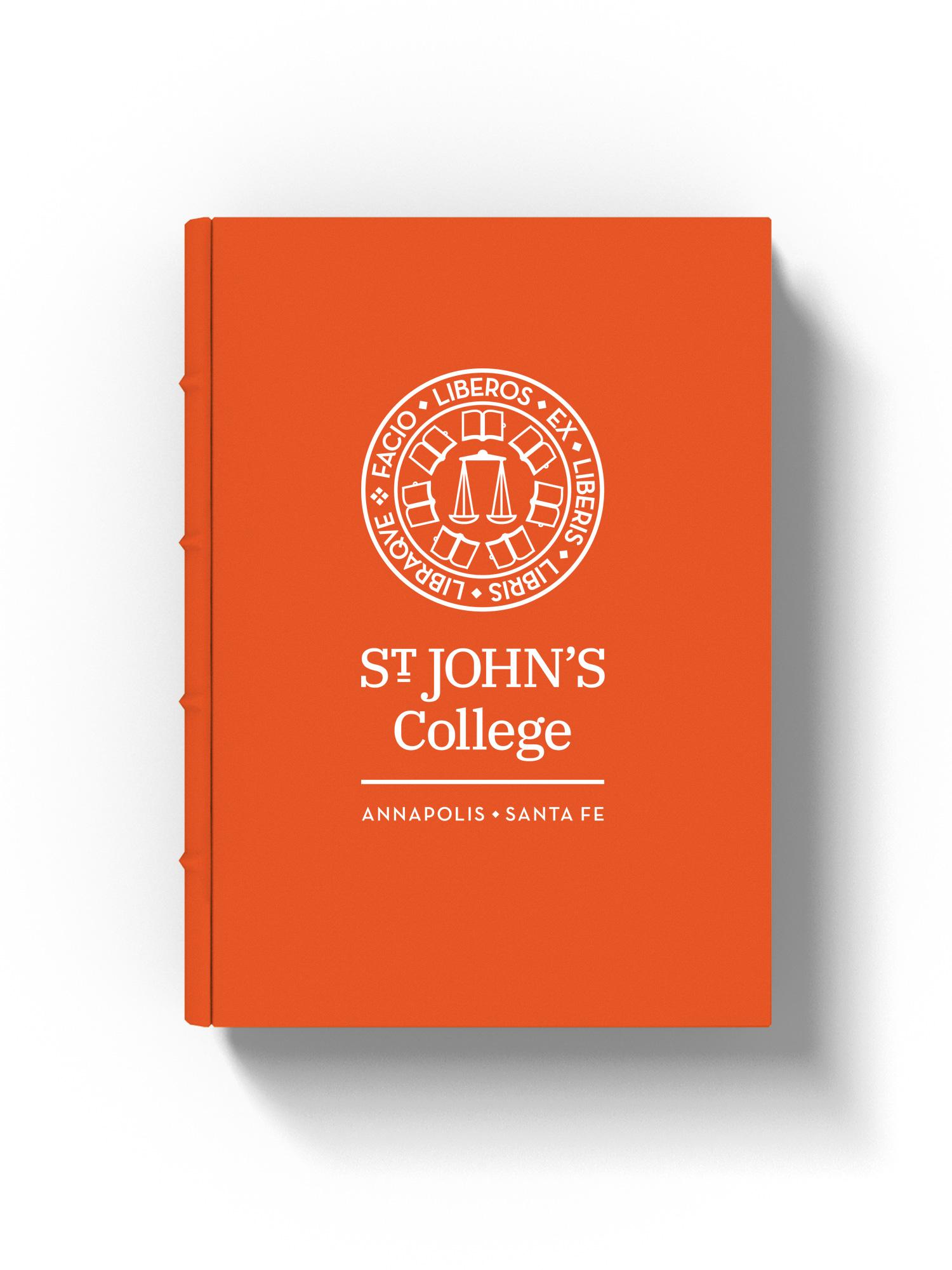 SJC_new_book_orange.jpg