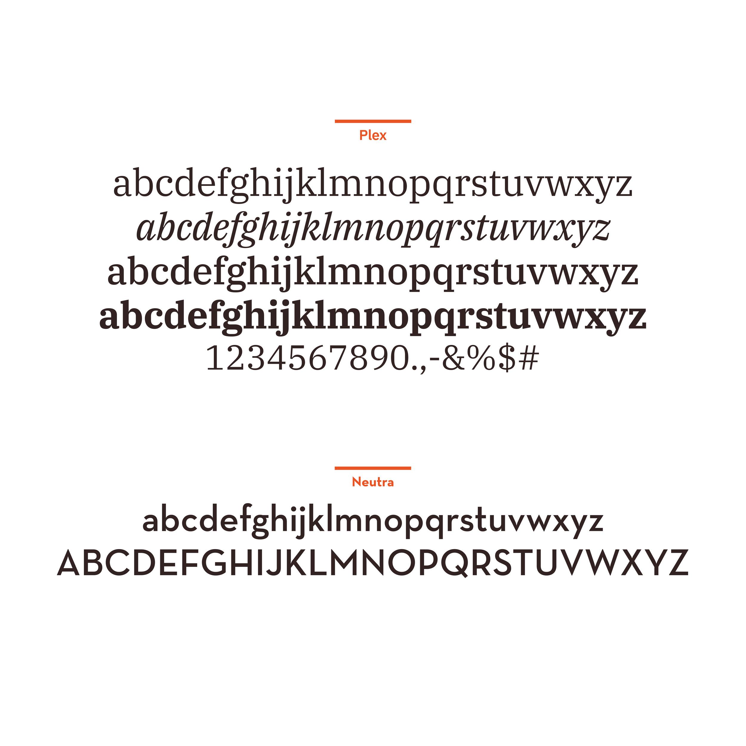 SJC_new_fonts.jpg