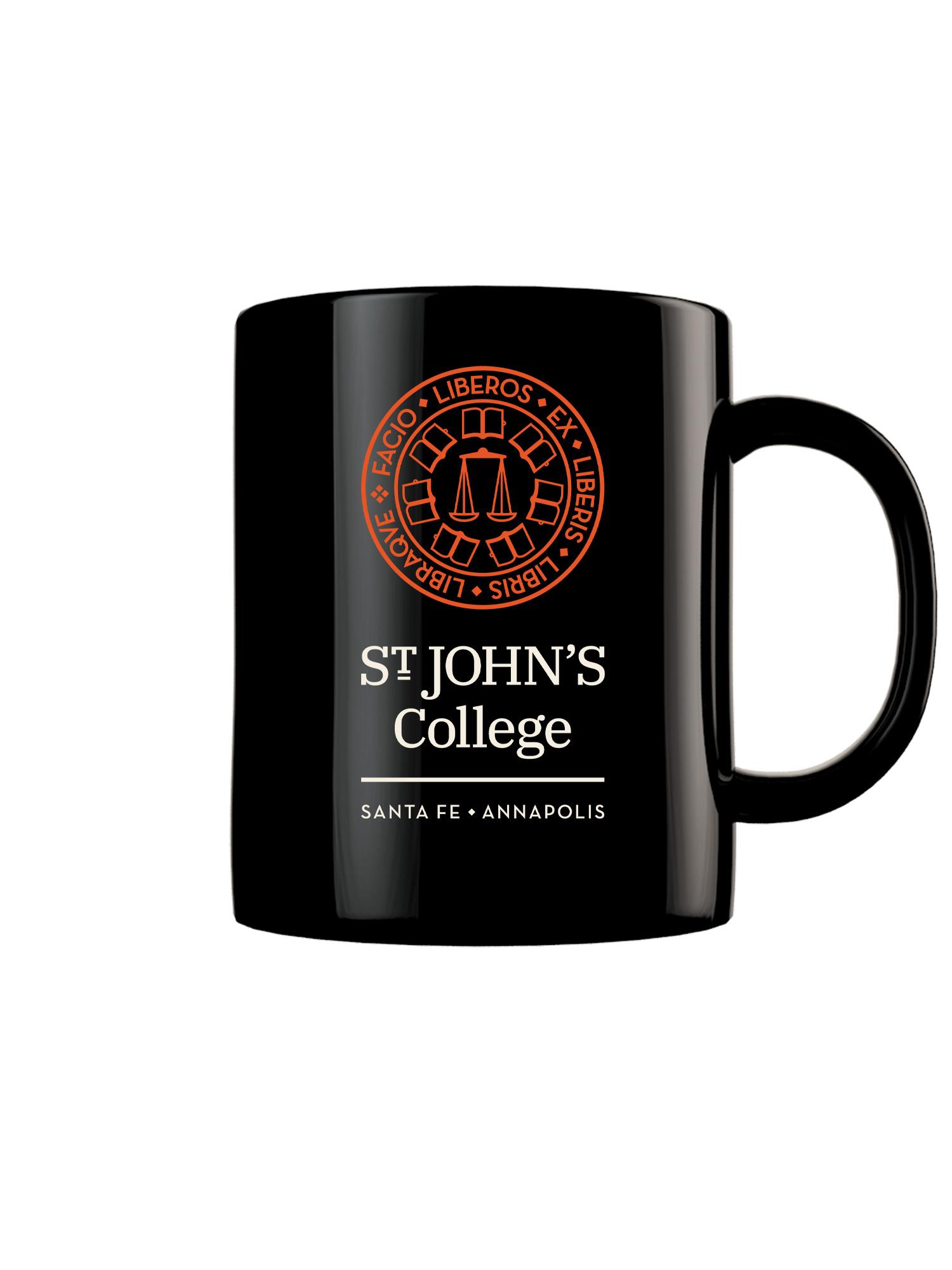 SJC_new_mug.jpg