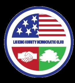Democratic Club logo copy.png