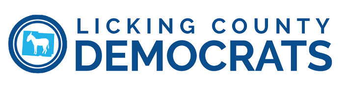 LICKING-COUNTY-DEMOCRATS-logo - Copy.png
