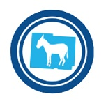LICKING-COUNTY-DEMOCRATS-logo+-+Copy.jpg