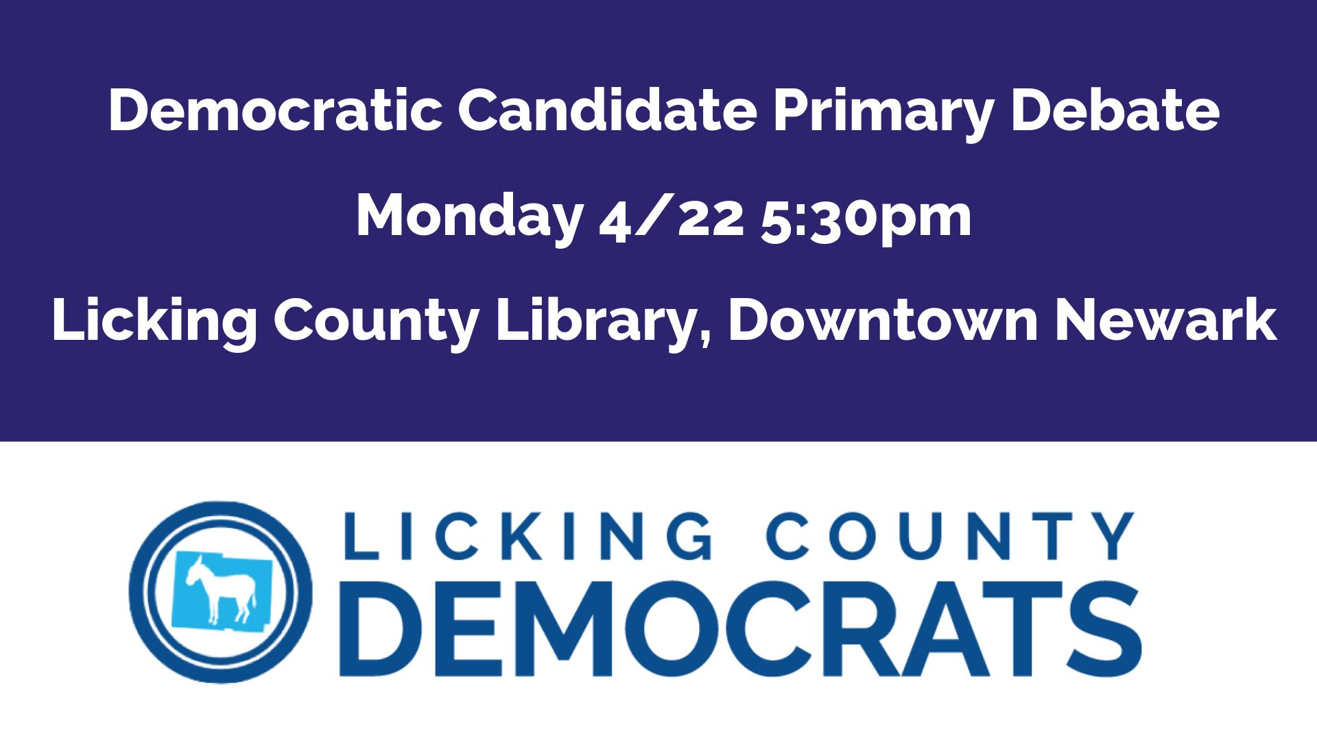 Democratic Candidate Debate Night Monday 4_22 5_30pm (4).png