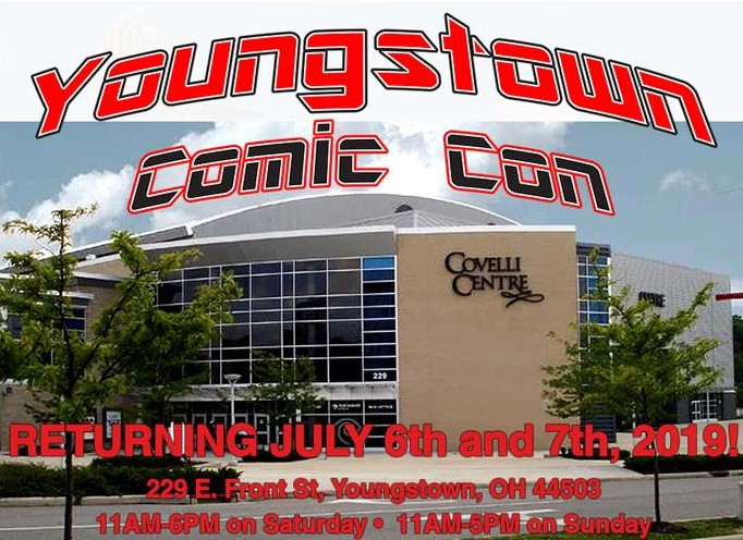 329-youngstown-comic-con_l.jpg