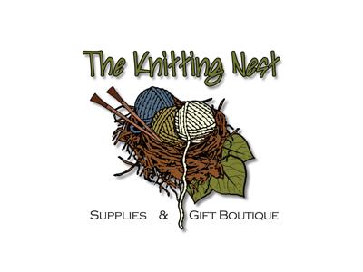 KnittingNest.png