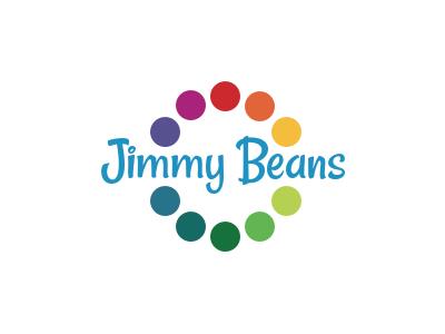 Jimmybean.png