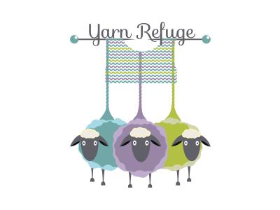 YarnRefuge.png