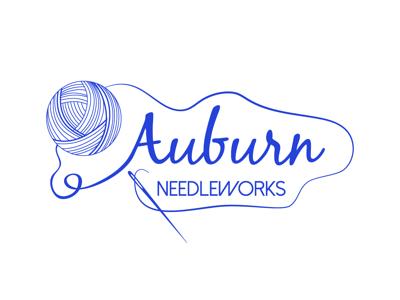 AuburnNeedleworks.png