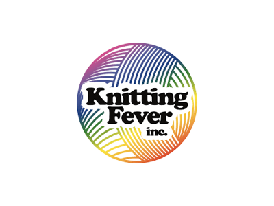 Knitting Fever.png