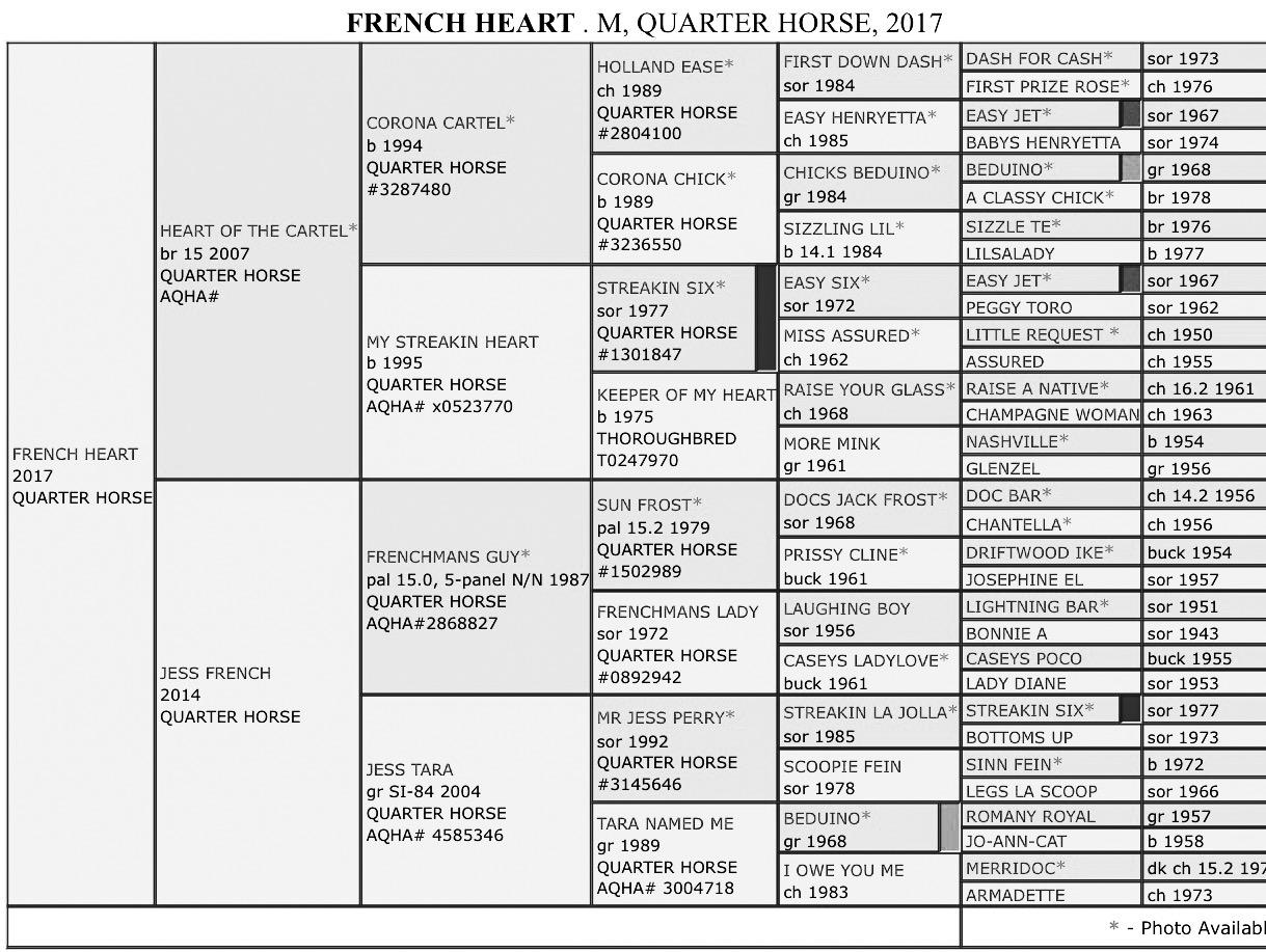 FrenchHeartPedigree.jpg