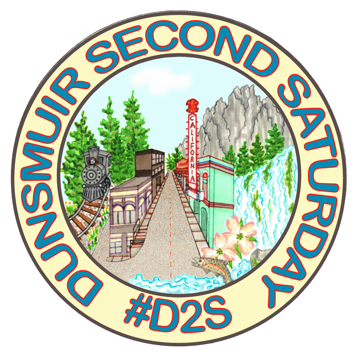 D2S logo no background.png