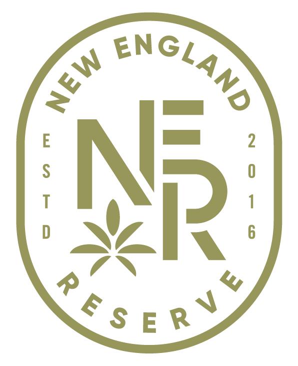 NER1801-logo-RGB-seal2.png