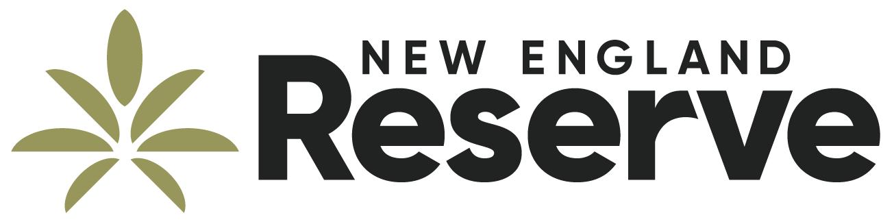 NER1801-logo-RGB-full1.png