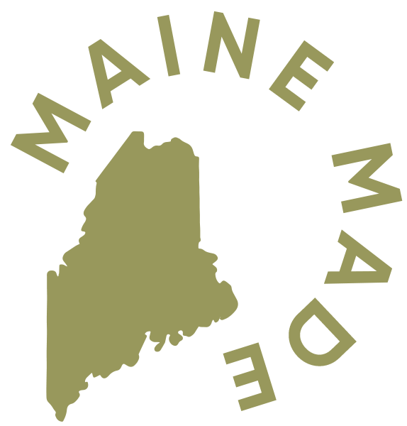 NewEnglandReserve-MaineMade.png
