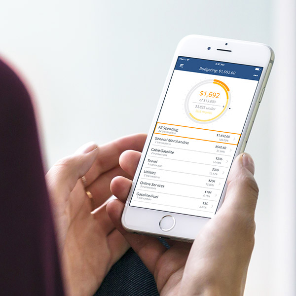 Manage your finances with Personal Capital. Sign up for Free!
