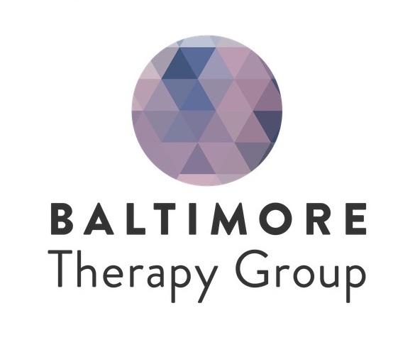 BaltimoreTherapy_Logo.jpg