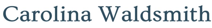 Accounting   CWaldsmith@AFFgroup.com