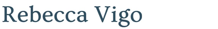 Customer Service   RVigo@AFFgroup.com