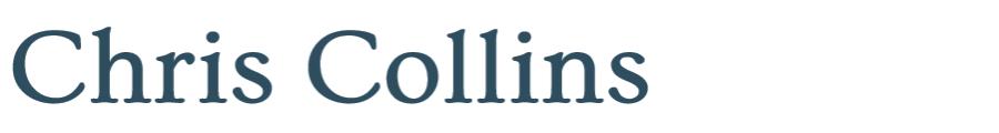 Sales & Marketing   CCollins@AFFgroup.com