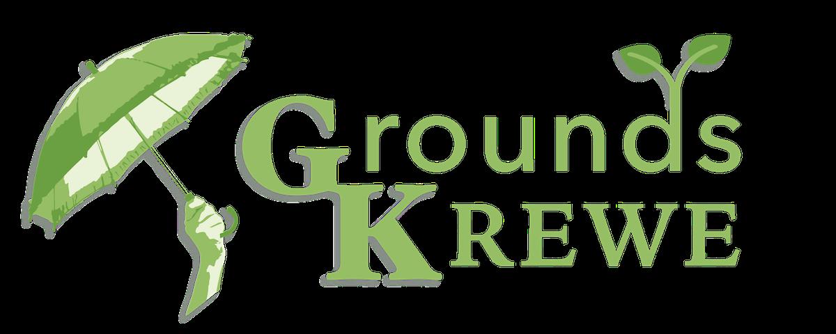 GK Logo Small.png